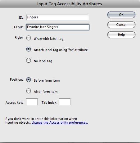 InputTagAccessibilityAttributes