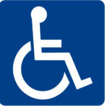 wheelchairicon