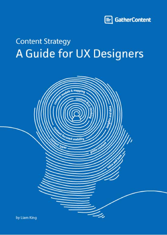 A Guide for UX Designers